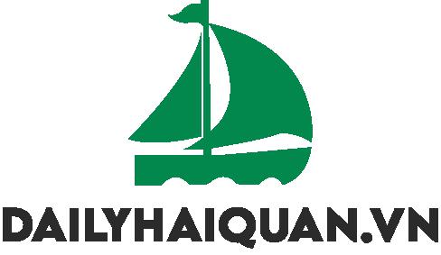 Daily Hai Quan Logo